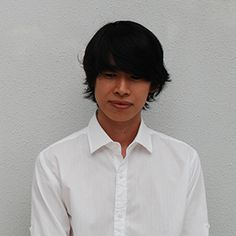 Patrick Chia