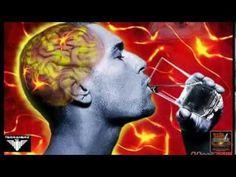 Wie das Gift Fluorid uns krank macht ++