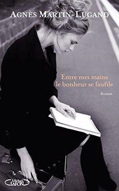 Entre mes mains le bonheur se faufile de Agnes Martin-lugand, http://www.amazon.fr/dp/2749922097/ref=cm_sw_r_pi_dp_JvgUtb0W3HYMY