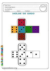Atividade Sobre Higiene Jogo A Trilha Dos Dentes Felizes Espaco Educar Como Fazer Um Jogo Jogos Matematicos Atividades Sobre
