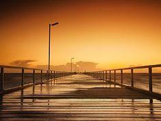 4/46 ESPLANADE, SEMAPHORE ~ LOVELY WATER VIEWS - WALK ACROSS TO THE BEACH   Vacation Rental in Semaphore from @homeaway! #vacation #rental #travel #homeaway