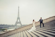 Pre-wedding shoots in Europe: How to have a good time and save some money, too. http://www.herworldplus.com/weddings/wedding-advice/pre-wedding-shoots-europe-tips-good-time