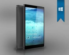 Nokia Lumia 1120 Runs Windows Phone 8.5