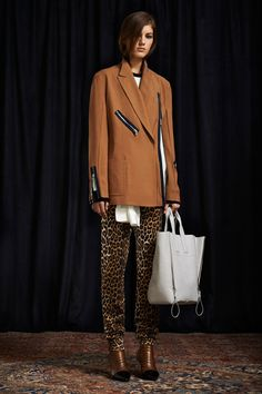3.1 phillip lim pre-fall 2013 (Studded Hearts)