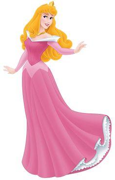 Princess Aurora Story   Aurora - DISNEY'S KILALA PRINCESS Wiki