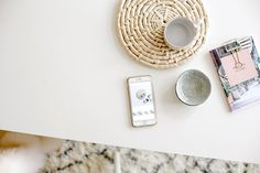 Giveaway: Win Instagram + Photography e-course! - decor8