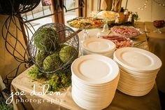 As usual, matched stunning decor and scrumptious bites for this buffet in the Great Hall. Retirement Parties, Bat Mitzvah, Great Rooms, New England, Special Occasion, Bridal Shower, How To Memorize Things, Table Settings, Tower