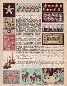 1967-xx-xx F.A.O. Schwarz Christmas Catalog P147 by Wishbook, via Flickr