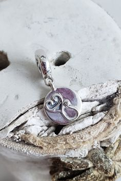 Authentic Nurse Sign & Stethoscope Dangle Charm Sterling Hallmarked S925 ALE Item# 797587CZ Front Healthcare Worker NWOT RETIRED Gift Nurse Pandora Bracelets, Pandora Jewelry, Pandora Charms, Jewelry Box, Pandora Anniversary Charm, Pandora Birthday Charms, Pandora Leather, Pandora Collection
