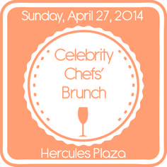 The Celebrity Chefs' Brunch showcases culinary talents from highly acclaimed chefs from across the United States and beyond. In addition to decadent food, wine and specialty cocktails, our guests enjoy a silent auction featuring high-end culinary items, travel packages, one-of-a-kind experiences and luxury gifts. - http://mealsonwheelsde.org/celebrity-chefs-brunch/ #ccb #mealsonwheels #delaware