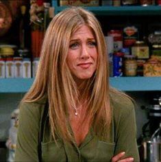 (12) Twitter Rachel Green Hair, Rachel Hair, Rachel Green Style, 90s Haircuts, 90s Hairstyles, Straight Hairstyles, Rachel Friends Hair, Hair Inspo, Hair Inspiration