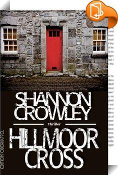 Hillmoor Cross    ::  Der attraktive Jake aus Hillmoor Cross entführt, betäubt und missbraucht einen kleinen Jungen. Dabei wird er überrascht und muss improvisieren. Als er feststellt, dass der Junge die Tat nicht überlebt hat und dessen Leiche verschwinden lassen will, kommt ihm etwas in die Quere. Nach zweitägiger Bewusstlosigkeit, trifft er auf eine Situation, mit der er am allerwenigsten gerechnet hat und die Schlinge um ihn zieht sich immer enger …