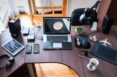 Hoe kun jij je website interactiever maken?   Webdesign   Full service internetbureau Seo Vyo Google Drive, Electronics Gadgets, Tech Gadgets, Electronics Projects, Technology Gadgets, Computer Gadgets, Computer Shop, Technology Hacks, Engineering Technology