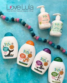 We love love love the lovely and are super-happy that they are now listing our eco packaged Baby Range and Julia Donaldson bubble baths. Head over to their website to take a look at us and all the other fab naturally derived health and beauty brands. Bubble Baths, Super Happy, Beauty Shop, Organic Baby, Health And Beauty, Bubbles, Range, Website, Natural