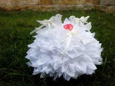 Girls Dresses, Flower Girl Dresses, Target, Wedding Dresses, Flowers, Fashion, Dresses Of Girls, Bride Dresses, Moda
