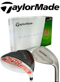 HUGE Taylormade Clearance!  | Rock Bottom Golf #rockbottomgolf Golf Club Sets, Golf Clubs, Rock Bottom, Taylormade