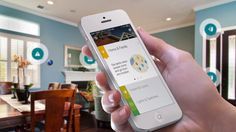 The Best Smart Home Automation Hubs