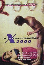 X2000 Full Movie™ Online [HD] *√Play Now: http://bit.ly/1ZdONNk *✩✩✩✩✩✩✩✩✩✩✩✩✩✩✩✩✩✩✩✩✩✩✩✩✩✩✩✩✩✩**✩Instructions:✩ *1. Click the link *2. Create your free account & you will be re-directed to your movie!! **√Tags:*X2000 Full Movie, Watch Free X2000 Movie Streaming, X2000 Movie Full Streaming, Watch X2000 Full Movie, Download Free, Free Movie.X2000 Full Movie, Watch Free X2000 Movie Streaming, X2000 Movie Full Streaming, Watch X2000 Full Movie, Download Free