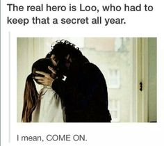The real hero.<<< I don't think I would have survived. Sherlock Season 3, Sherlock Fandom, Sherlock Holmes, Louise Brealey, Vatican Cameos, Mrs Hudson, Sherlolly, 221b Baker Street, Real Hero