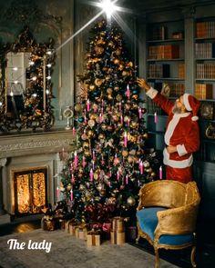 Christmas Nativity Scene, Christmas Scenes, Christmas And New Year, Christmas Lights, Merry Christmas, Xmas, Advent, Beautiful Christmas Trees, Car Posters