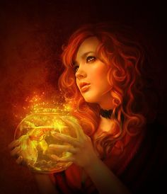 """""""The fire of life that inspires you, can be found among the simplest of things, if you take the time to look at them and dream.""""  - Jasmeine Moonsong"""