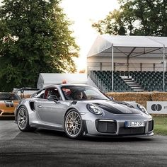 The new Porsche GT2 RS - What do you think guys? |Photography by @brandonjdawes __________ Want your photos featured? Simply use #thesupercarlifestyle to be considered!! ____________________ Follow the Youtube channel - The Supercar Lifestyle!!!  Follow me on Snapchat  - Supercar_Snaps __________ #porschgt3 #porschelife #porschelove #porschegt4 #gt3rs #gt4 #porsche911 #911 #911r #porschecayman #porsche918 #porschecarrera #porscheclub #porsche991 #ferrari #lamborghini #gt2rs #po...