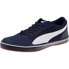 Simulators Hot Sale Retro Bakset Homme 2019 New Air Basketball Shoes Men Breathable Cushioning Sneakers Fitness Gym Sport Shoes Male Jordan Shoes Be Shrewd In Money Matters