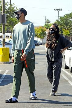 Winnie Harlow October 15, 2020 Winnie Harlow, Airport Style, Normcore, Fashion, Moda, La Mode, Fasion, Fashion Models, Trendy Fashion
