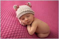 Missy-B-Photography-Newborn_Photographer_Walnut_Creek,CA_0933.jpg
