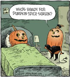 While waiting for moments of fear and dread, I propose Part 1 of Top 10 Halloween Memes 2019 to have a good time and also to have fun! for halloween memes Halloween Cartoons, Funny Halloween Memes, Punny Halloween Costumes, Halloween Fun, Funny Halloween Pictures, Funny Cartoons, Funny Comics, Funny Jokes, Dad Jokes