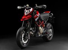Ducati Hypermotard EVO SP h wallpaper x Ducati Diavel, Motorcycle Companies, Motorcycle News, Ducati Motorcycles, Cars And Motorcycles, Ducati 1100, Biker Photos, Supersport, Evo