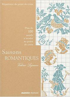 http://www.amazon.fr/Saisons-romantiques-motifs-broder-point/dp/2842704622