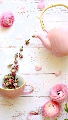 Frühling Wallpaper, Good Morning Girls, Monday Morning, Flat Lay Photography, Photography Tea, Wedding Photography, Freelance Photography, Photography Lighting, My Cup Of Tea