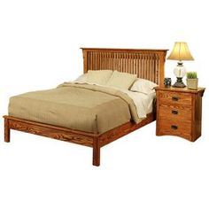 Our American Mission Oak Collection is a beautiful example of traditional Mission furniture showcasing clean lines and a full-grain expression. Rustic Pine Furniture, Copper Furniture, Mission Furniture, Bedroom Furniture, Mexican Furniture, Southwestern Home, Mission Oak, Beds Online, Headboards For Beds
