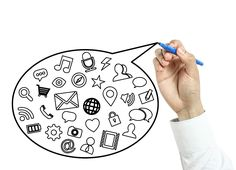 Using Competitors to Guide Your Social Media Strategy | Social Media Today