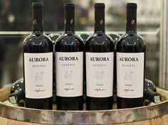 3 vinhos brasileiros entre 100 melhores custam menos de R$30