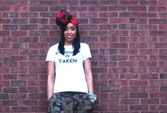 Carrie Turban available at www.TheMCBShop.com