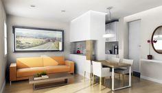 decorar apartamentos pequenos - Pesquisa do Google