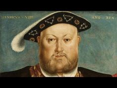 Take a journey inside the body of England's most notorious monarch: Henry VIII. A team of medical experts, biographers, and historians investigate what cause...