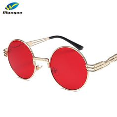 a188199d1 Steampunk Sunglasses