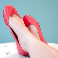 Sexy Heels, Stiletto Heels, High Heels, Ballet Flats, Ankle Strap, Pumps, Legs, Ballerinas, Leadership