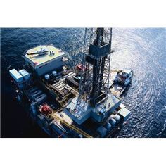 Overtime Pay Laws and the Oil and Gas Drilling Industry