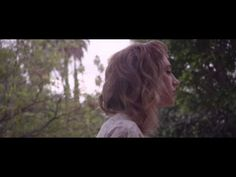 Nimmo & The Gauntletts - Change (Directed by Agyness Deyn)