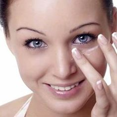 Bags under Eyes: Know the Causes