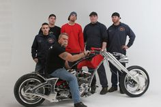 Choppers Motorcycles | County Choppers, CUSTOMS CHOPPER MOTORCYCLES, Custom Harley choppers ...