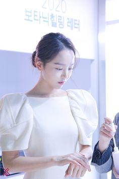 Korean Actresses, Korean Actors, Actors & Actresses, Gorgeous Women, Most Beautiful, Girl Actors, Best Kdrama, Golden Life, Beautiful Chinese Girl