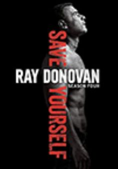 When will ray donovan season 4 be on itunes. The third season of showtime's drama series ray donovan will receive its uk. Consumers can also sample the premiere of ray donovan for. Ray Donovan, Naomi Watts, Best Tv Shows, Favorite Tv Shows, Zone Telechargement, Katherine Moennig, Tv Series 2016, Liev Schreiber, Idol