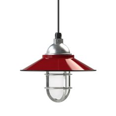 The Syracuse Vintage Industrial Cord Hung Pendant Ceiling Light Fixtures, Ceiling Pendant, Pendant Lighting, Ceiling Lights, Industrial Style Lighting, Barn Lighting, Barn Light Electric, Incandescent Light Bulb, Hanging Lights