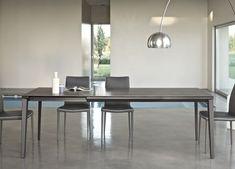 Bontempi Echo Dining Table