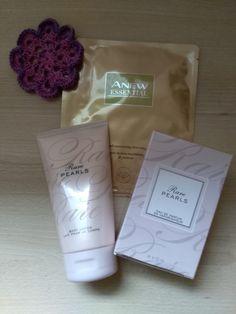 ♥Tombola!♥! Tombola♥ Vier Pakete enthalten nur dem normalen Set, ein Paket enthält dem Set und die Maske dazu. Perfume, South Africa, Masks, Fragrance